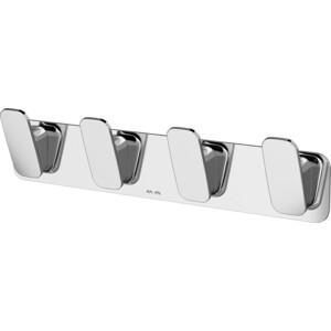 Набор крючков для полотенец Am.Pm Inspire 2.0 (A50A35900)