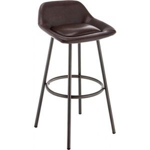 Барный стул Woodville Bosito vintage
