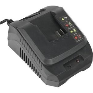 Зарядное устройство PATRIOT GL 210 21V(Max) 2.2A UES (180301002)