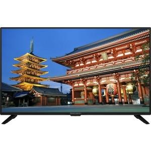 LED Телевизор Shivaki STV-43LED23S