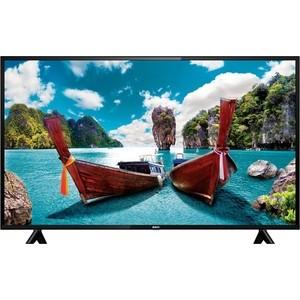Фото - LED Телевизор BBK 43LEX-7158/FTS2C телевизор bbk 40lem 1056 fts2c