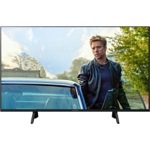 цена на LED Телевизор Panasonic TX-50GXR700