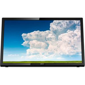 LED Телевизор Philips 22PFS5304 цена и фото