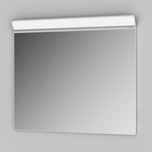 Зеркало Am.Pm Inspire 2.0 80 с подсветкой и системой антизапотевания (M50AMOX0801SA) фото