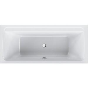 Акриловая ванна Am.Pm Inspire 2.0 170х75 (W52A-170-075W-A) фото