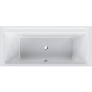 Акриловая ванна Am.Pm Inspire 2.0 180х80 (W52A-180-080W-A)