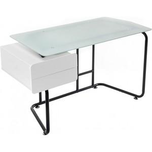 Стол Woodville Desk