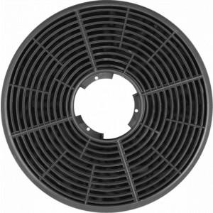 Аксессуар Graude 30206500013 Угольный фильтр для DHK 60.0 S, DHK 60.0 EL масляный фильтр unico filter el 6150 x kit