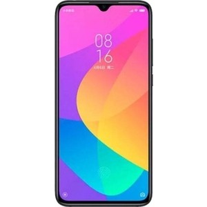 Смартфон Xiaomi Mi 9 Lite 6/64GB Grey mi 5s plus 64gb grey