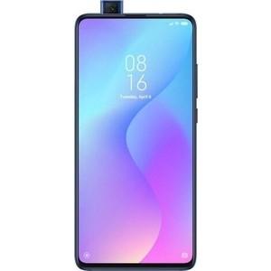 Смартфон Xiaomi Mi 9T Pro 6/128GB Blue