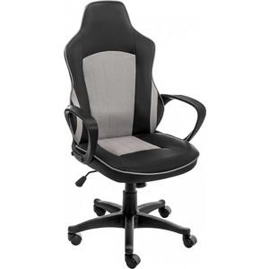 Компьютерное кресло Woodville Kari черное/серое