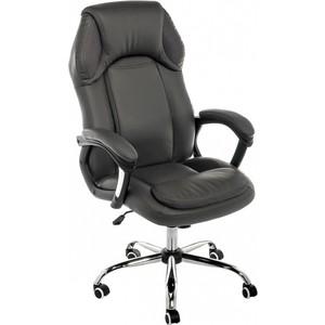 Компьютерное кресло Woodville Kim темно-серое