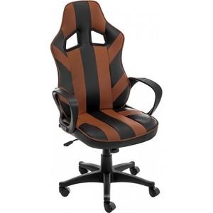 Компьютерное кресло Woodville Lambo фото
