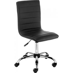 Компьютерный стул Woodville Midl черный
