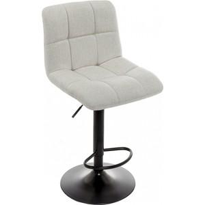 Барный стул Woodville Milton бежевый