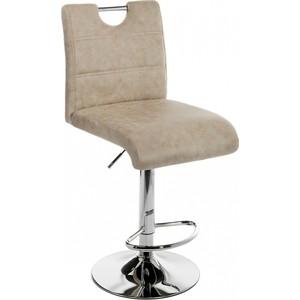 Барный стул Woodville Olimp