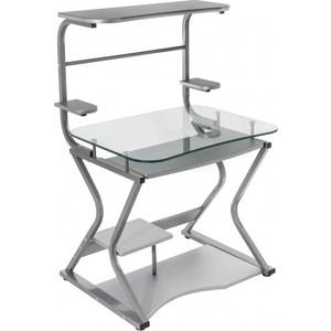 Компьютерный стол Woodville Roni