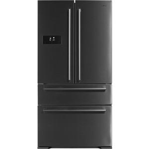 лучшая цена Холодильник VestFrost VF 911 X