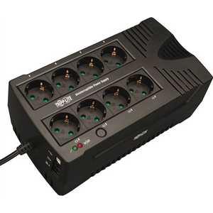 ИБП Tripp Lite AVRX550UD кабель tripp lite p004 002 5