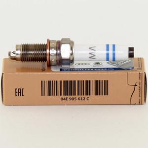 Свеча зажигания VAG 04E905612C