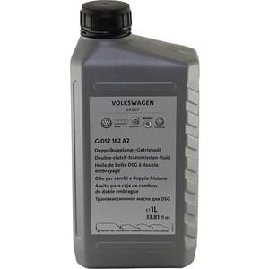Трансмиссионное масло VAG GEAR OIL 1 л (G052182A2)