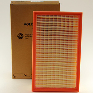 Фильтр воздушный VAG 5Q0129620B