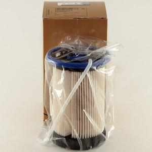 Фильтр топливный VAG 5Q0127177C