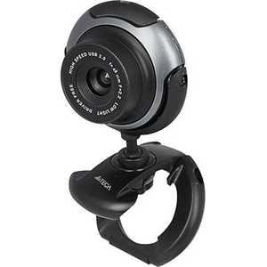 Веб-камера Tech