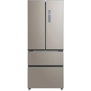 Холодильник DON R-460 NG