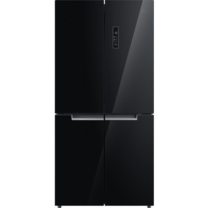 Холодильник DON R-544 BG