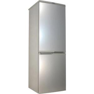 цены Холодильник DON R-290 MI