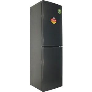 Холодильник DON R-296 G
