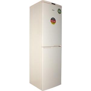 Холодильник DON R-296 S