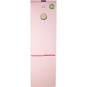 Холодильник DON R-295 R цена и фото