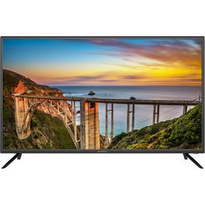 Фото - LED Телевизор Supra STV-LC40LT0085F пылесос supra vcs 1602