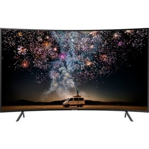 Фото - LED Телевизор Samsung UE65RU7300U телевизор