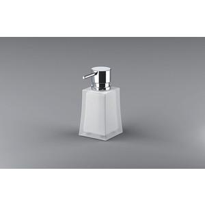 Дозатор жидкого мыла Sonia S-7 120 мл (131976)