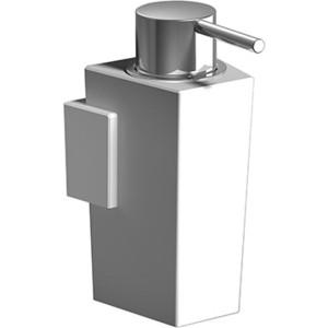 Дозатор жидкого мыла Sonia S-2 подвесной 220 мл (158805)