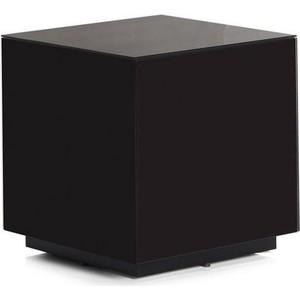 цена на Журнальный стол Sonorous STB-45-BLK-BLK