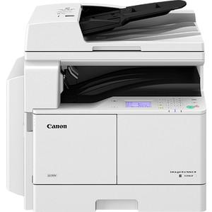 МФУ Canon imageRUNNER 2206iF (3029C004)