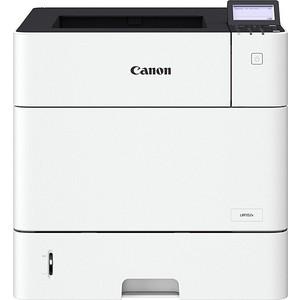 Фото - Принтер Canon i-Sensys LBP352x блокнот printio i don t care