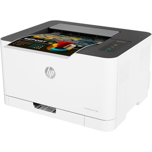 Принтер HP Color Laser 150a