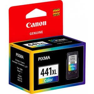Картридж Canon CL-441XL color (5220B001)