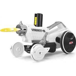 Keye Toys Радиоуправляемая боевая машина 2.4GHz (диски) - K15