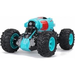 GP toys Радиоуправляемый внедорожник трансформер - 8850E