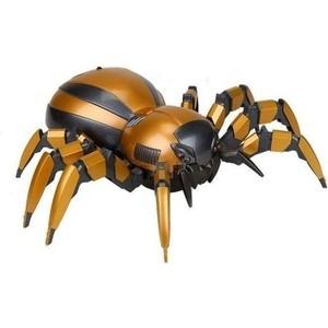 Fei Lun Механический паук на ИК управлении, звук, свет - FK502A фото