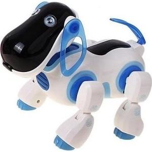 CS Toys Радиоуправляемая собака Киберпес Ки-Ки - 903251R-2089