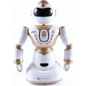 Meizhi Радиоуправляемый робот - MZ-2850
