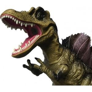 Rui Cheng Робот динозавр на радиоуправлении, свет, звук - WS5333
