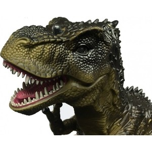 Rui Cheng Робот динозавр на радиоуправлении, свет, звук - WS5332